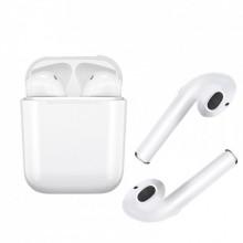 Беспроводные Bluetooth наушники HBQ  I9s Pro (CX86658021Pro)