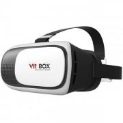 3D очки виртуальной реальности VR BOX 2.0 XPlus с пультом
