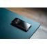MP3 Плеер Benjie K9 HI FI 4Gb (Original) Черный