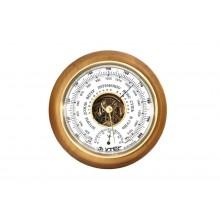 Барометр / Термометр БТК-СН14