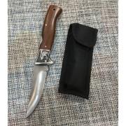 Складной нож 23 см CL 789 для охоты, рыбалки, туризма (00000XSН7892)
