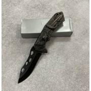 Карманный складной нож 21 см GT 7 (00000XSGT76)