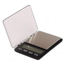 Ювелирные весы Digital Electronic 600гр. 0,01