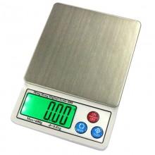 Ювелирные весы Digital Electronic МН-88 600гр. 0,01
