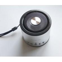 Портативная bluetooth колонка Wireless Speaker Q9