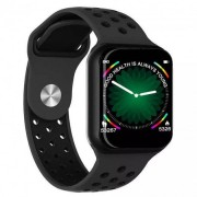 Смарт часы Smart Watch P68 NEW Fitness Tracker - Android / iOS (NEW007348FTS)