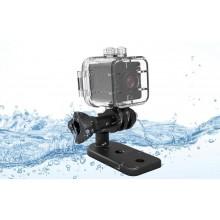 Миниатюрная экшн-камера XDV SQ12