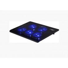 Охлаждающая подставка для ноутбука AirPro V5
