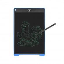 Графический планшет для рисования LСD XTablet 8,5 дюймов